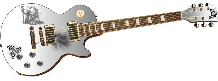 guitare-bzh.jpg